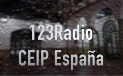 123 RADIO